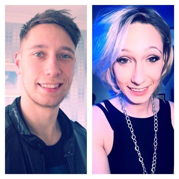 from Joel how to buy transgender hormones