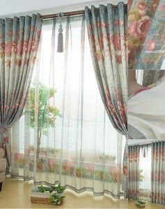 likable cheap curtains online australia and