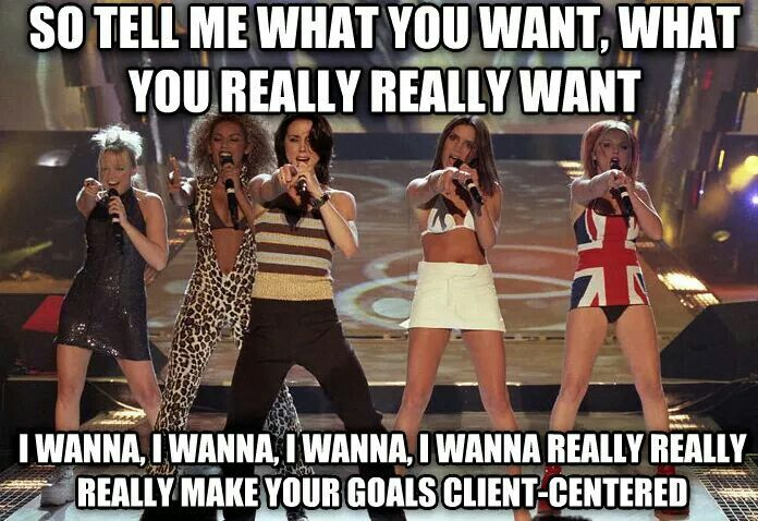 Zebra – Tell Me What You Want Lyrics   Genius Lyrics