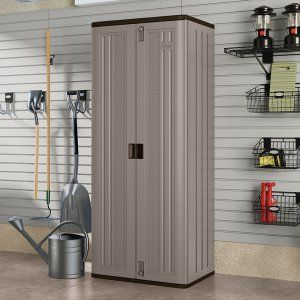 Garage Cabinets on Sale on Hayneedle - Garage Cabinets on Sale For Sale