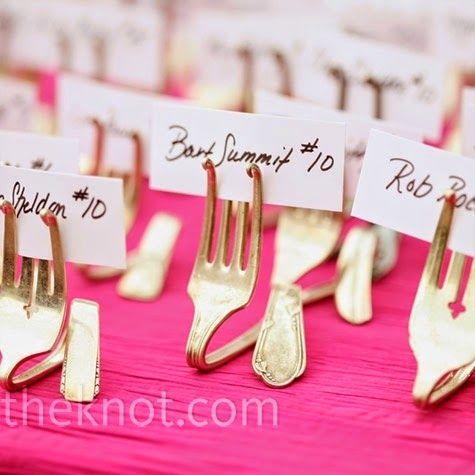 Avem cele mai creative idei pentru nunta ta!: #900