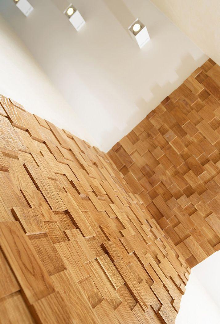 Loft Brush as a logical project consummation in the style of «Chalet»/ Loft Brush  как логическое  завершение проекта в стиле «Шале».   #yourforest #madeinukraine #interiordesign #wood #panels #woodpanels 