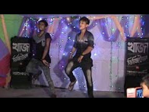 MERE RASHKE QAMAR HINDI SONG DANCE MASHUP & HINDI SONG DANCE