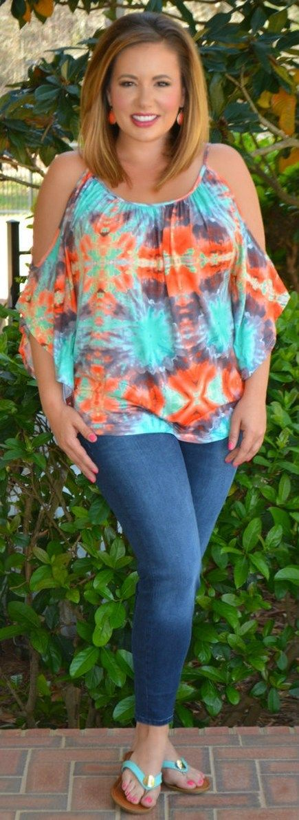 Plus size outfit inspiration 14
