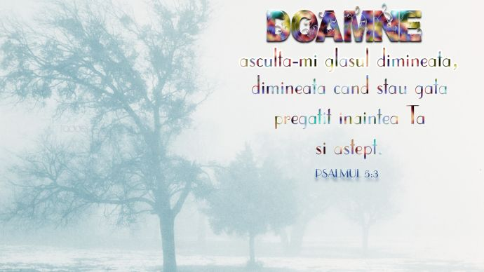psalmul5-3