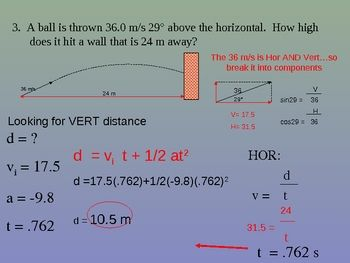 Many people find Physics to be a difficult subject to approach  Well now   you YouTube