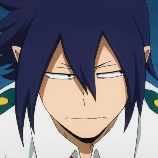 """Н–³ð–ºð—†ð–ºð—""""𝗂 Anime Icons Aesthetic Anime Anime I need a place to put my rants about bnha. 𝖳𝖺𝗆𝖺𝗄𝗂 anime icons aesthetic"""