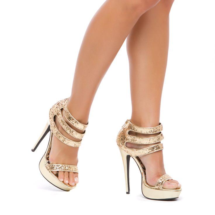 RazanRazan Repin By Pinterest, Design Shoes, Razan Neeeeeeed, Platform Pump, Razan Lov, Shoes Stilettos, Shoedazzle Razan, Boots Shoes, Shoes Porn