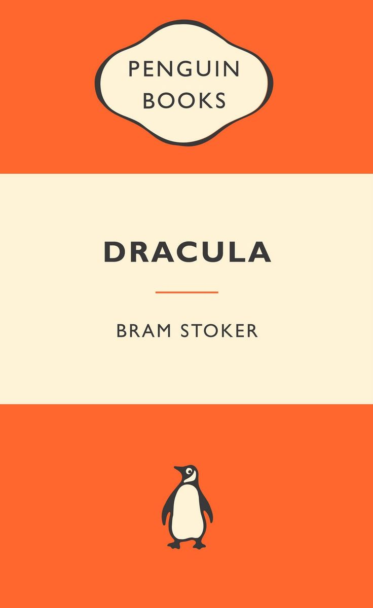 classic penguin book covers - Bing Images