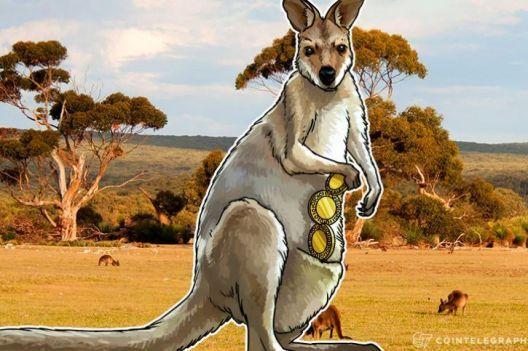Australian Stock Exchange Will Become Worlds First to Adopt Blockchain Blockchain Crypto News adoption Australia Exchange