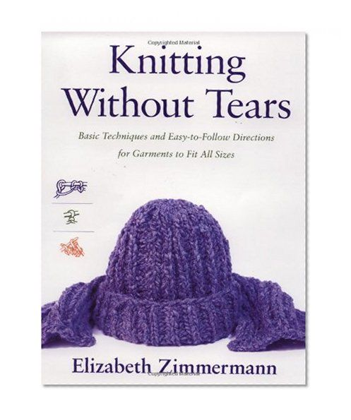 Knitting Quotes Elizabeth Zimmermann : Images about design sweater on pinterest sleeve