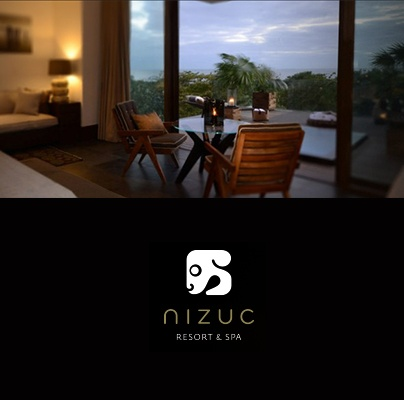 Private Dining at NIZUC Resort & Spa's Exclusive Chef's Table
