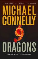 One in a series of novels featuring detective Harry Bosch of the Los Angeles Police Department.