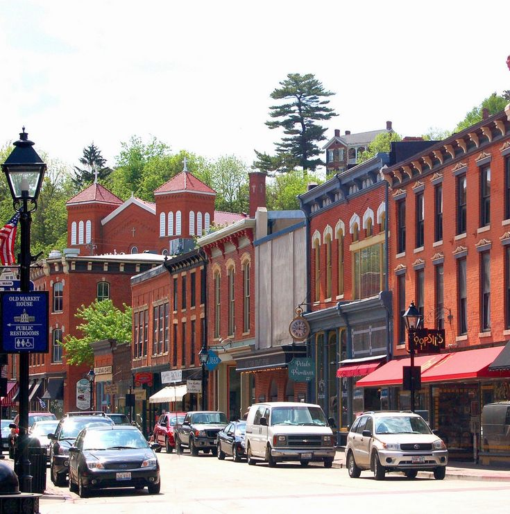 mainstreet desotohousehotel illinois favorite places galena il il
