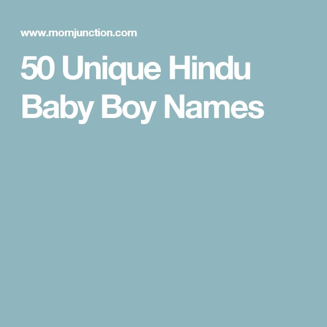 The Meaning and History of First Names - Behind the Name