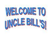 Uncle Bill's Pancake House, Manhattan Beach