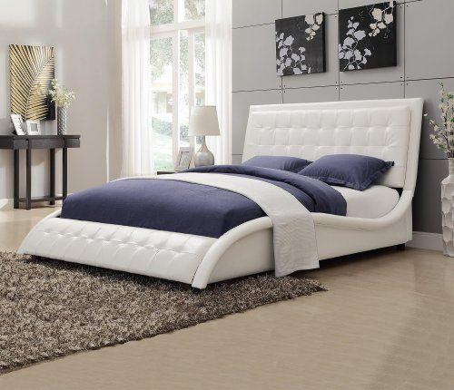 Mejores 1771 imágenes de Bedroom Sets en Pinterest | Muebles de ...