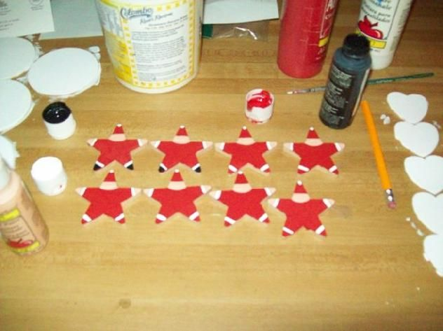 Christmas crafts to sell at craft fairs craft it up make for Christmas crafts to sell at craft fairs