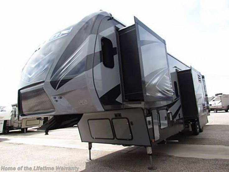 Travelling this holiday season? Hopefully you are prepared but if you find yourself in need of quick RV service or a major repair make sure to check out our weekly RV Dealer Spotlight segment on RVUSA! This week we feature CCRV LLC located in Corpus Christi Texas! Follow the link in our bio! #RVtips #camping #RVing #goRVing #Offthegrid #nomadic #modernRVer #trailerlife #backcountrylifestyle #boondocking #camperliving #ontheroad #tinyhouse #nomadness #livingontheroad #RVliving…