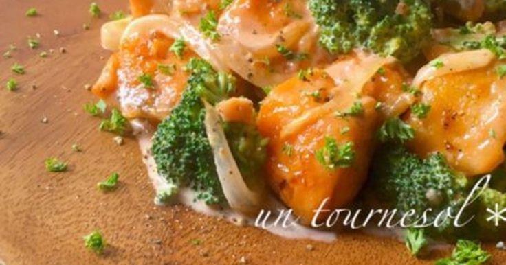 鮭は和食にも洋食にも使える大活躍の食材。子供から大人まで幅広い世代に人気があります。 今回は、そんな人気の鮭を使った、簡単で美味しいレシピを集めてみました。定番レシピからアレンジ料理までどど~んと一気にご紹介。今日のメニューで悩んでるあなた、ぜひ参考にしてください。