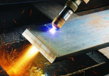 10 Best Plasma Cutter Of 2017 reviewed by our experts #6 is our top pick