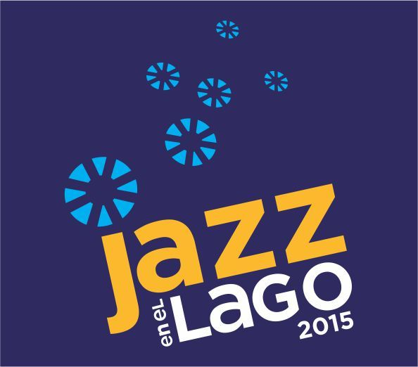 JAZZ EN EL LAGO 2015 18,19 y 20 de febrero del 2015, 20:00 hs. http://bit.ly/16JVIEU