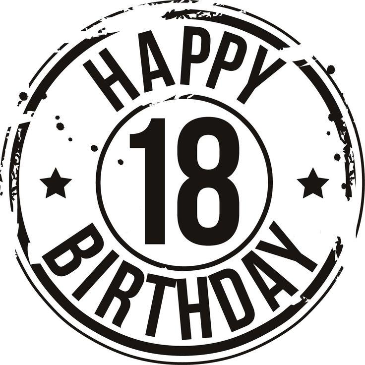 keep calm 18 birthday - Google zoeken