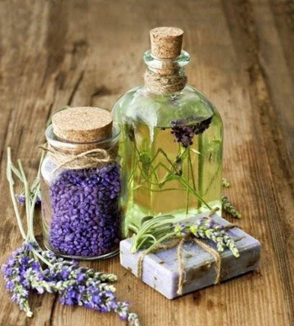 lavendel wirkung lavendelwasser