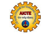 #EducationNews Changes in the engineering syllabi suggested by AICTE to meet the needs of the industries