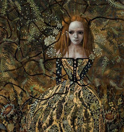 Carla Bedini   Art