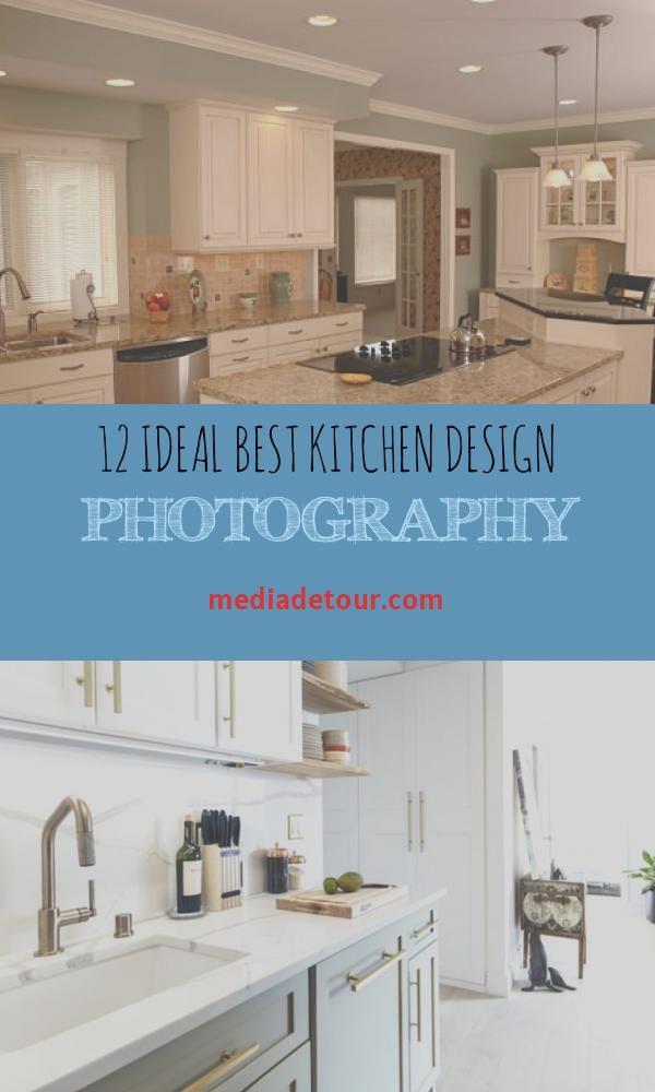 12 Ideal Best Kitchen Design Photography In 2020 Best Kitchen Layout Kitchen Trends Kitchen Design Styles