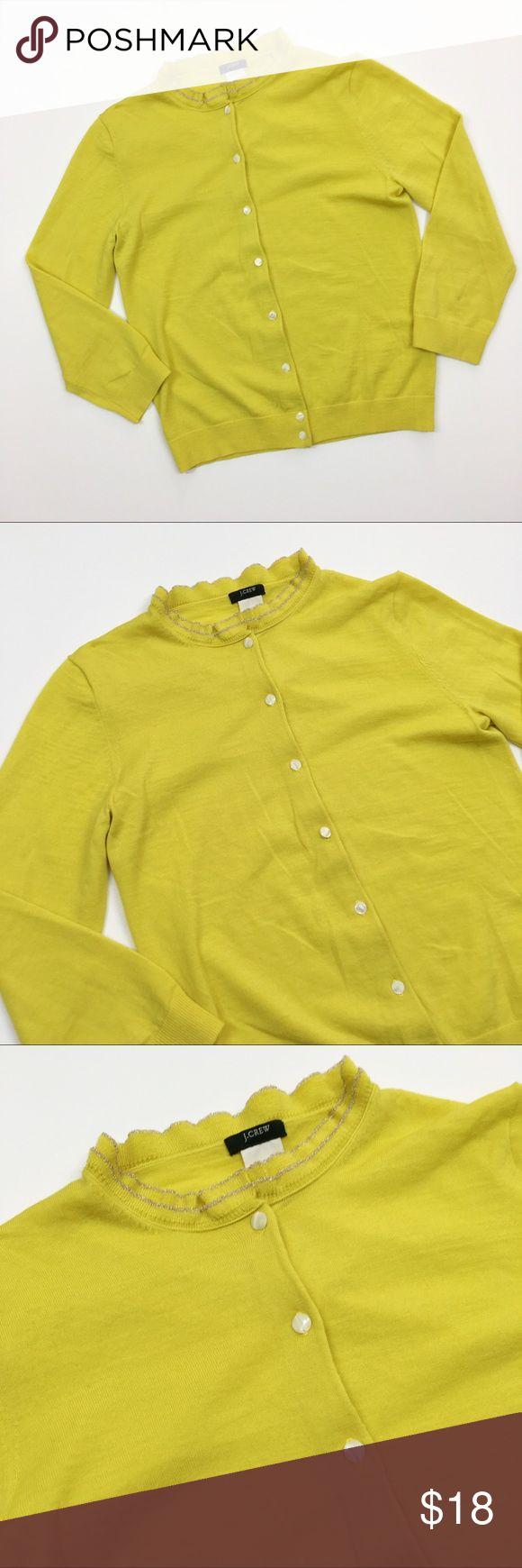 The 25  best Yellow cardigan sweater ideas on Pinterest | Yellow ...