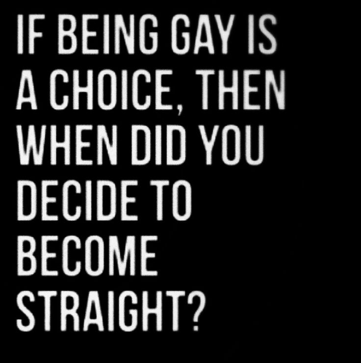 Gay Rights Quotes 13 Best Proud To Be An Lgbt Ally Images On Pinterest  Equal .