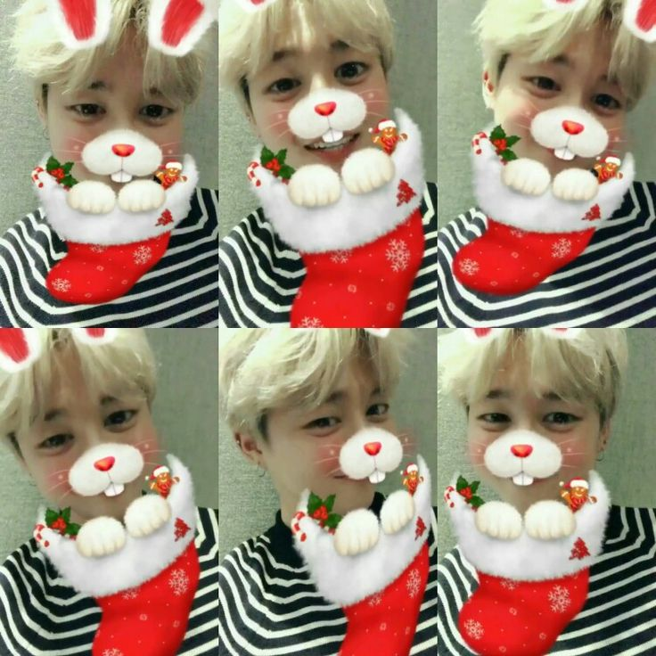 Jimin ❤ [BTS Trans Video Tweet]크리스마스는 저녁이지 크리스마스는 지금부터 #JIMIN #크리스마스를감성적으로보내는방법 / Christmas is near night time Chistmas starts now #JIMIN #HowToSpendChristmasTheEmotionalWay (his eyes im dead his face im dead him im dead bye im BYE) #BTS #방탄소년단