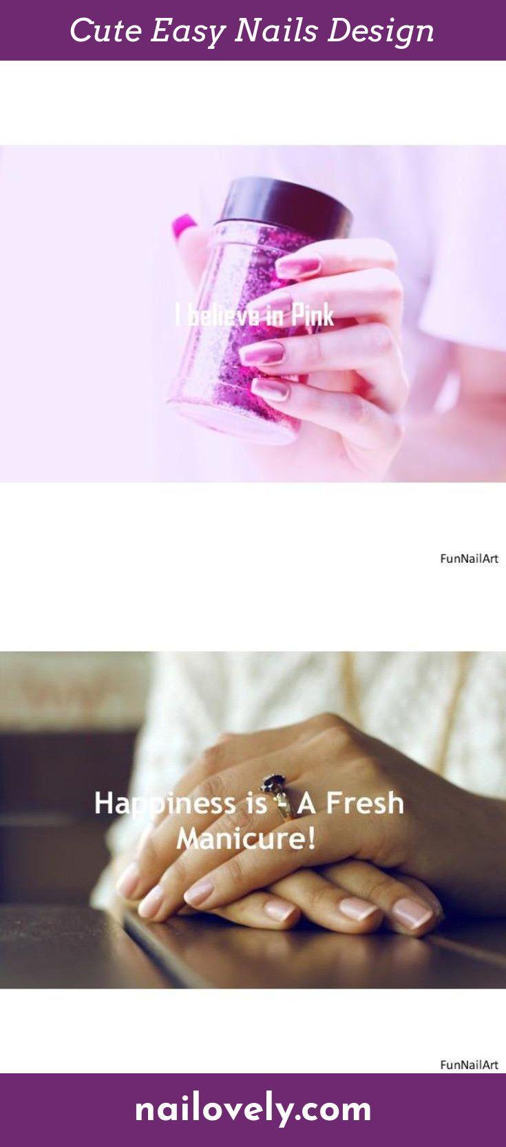 Acrylic nail designs cute nails design pinterest nails nail