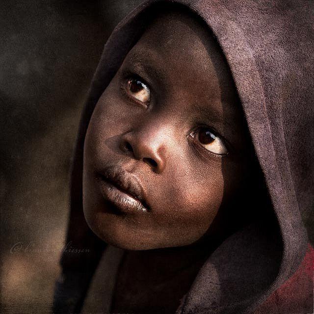 ....Africa