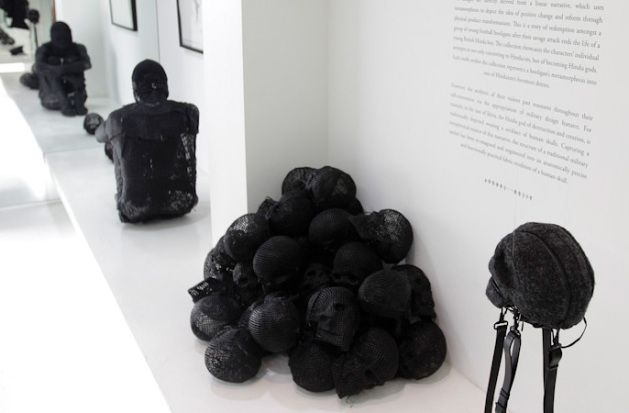 aitor-throup-new-object-research-launch-03