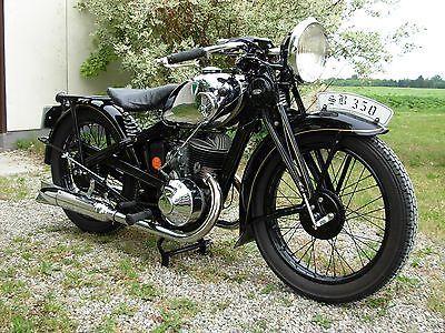 1935 dkw sb 350 bikes trikes pinterest. Black Bedroom Furniture Sets. Home Design Ideas