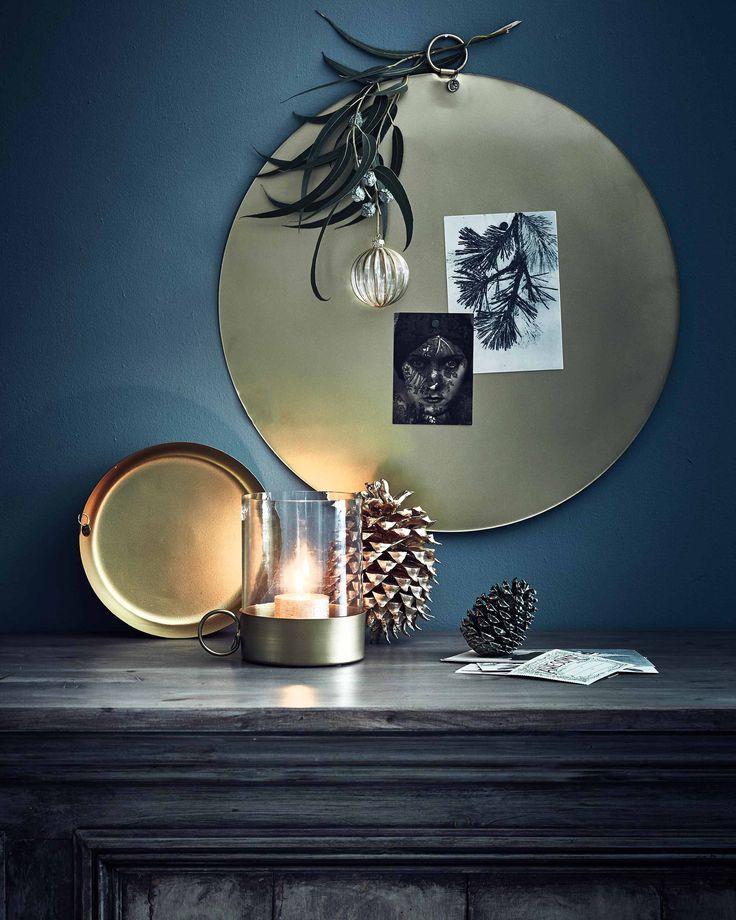 Golden Christmas - VTwonen