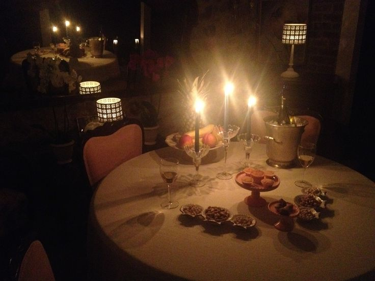 Murat's proposal to Emel..  July, 2014   #proposal #happycouple #surprise #lola38events #lola38hotel #foca #izmir #turkey