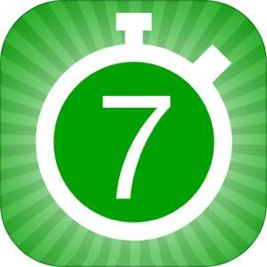 7 Min Workout - Allenamento di 7 minuti di Fitness Guide Inc