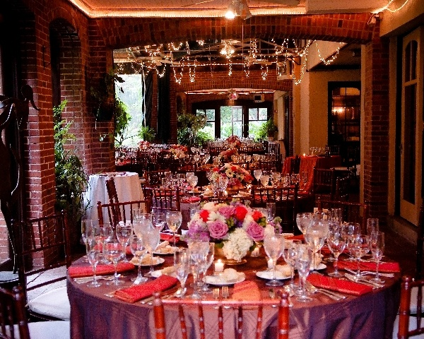 Gramercy Mansion House Wedding Ideas Pinterest Venues And Outdoor
