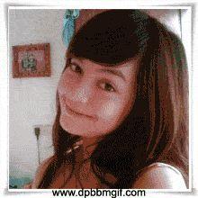 Gambar Bergerak Untuk Dp Bbm  http://www.dpbbmgif.com/2014/02/gambar-bergerak-untuk-dp-bbm.html