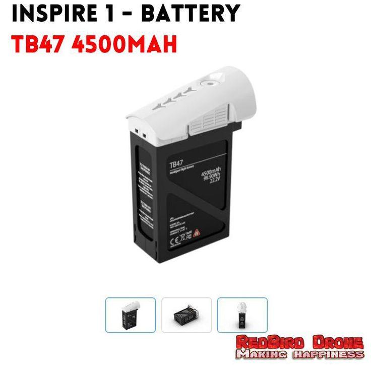 Cheap  Dji inspire 1 tb47 batteria (22.2 v 4500 mah)  , Compro Qualità Parti ed accessori direttamente da fornitori della Cina:      Dji inspire 1-tb47 batteria (4500 mah)                Capacità: 4500 mah           Max tempo di volo: c