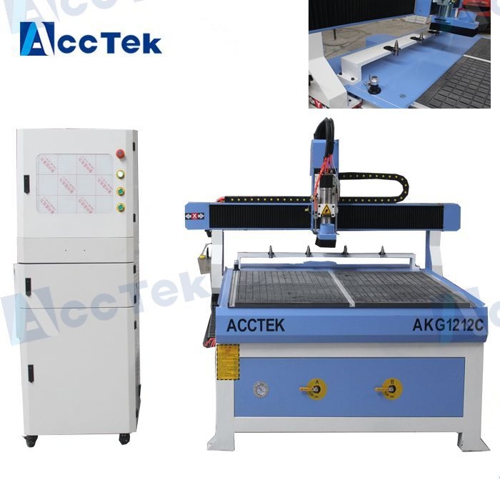 High Precision Chinese Homemade Cnc Router Price Auto Tool Changer