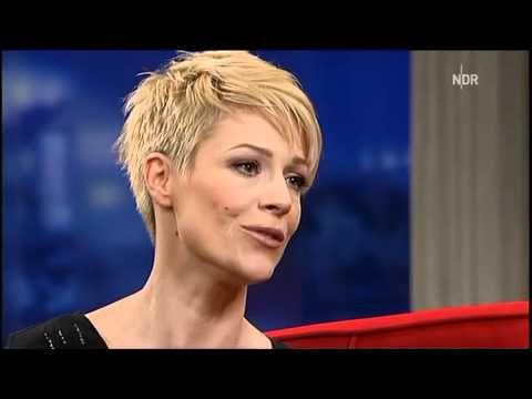 ▶ Michelle Sängerin 2011 Interview Teil 1 Schlager NDR DAS_1.mp4 - YouTube
