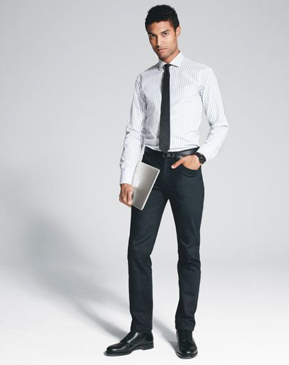 Job Interview Outfits For Young Men | www.imgkid.com - The Image Kid Has It!
