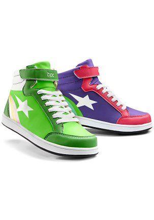 Кроссовки - http://www.quelle.ru/New_arrivals/Kids_collection/Kids_shoes/Krossovki__r1293993_m296257.html?anid=pinterest&utm_source=pinterest_board&utm_medium=smm_jami&utm_campaign=board4&utm_term=pin41_04042014 Стильные кроссовки для активных детей! #quelle #shoes #sport #bright #kids