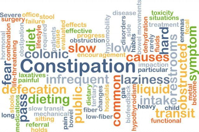 #Best #Natural Way for Getting #Rid of #Constipation at #Home  Constipation has become the common problem these days for many of us. It's not something to be taken lightly because constipation may lead to #hemorrhoids, anal #fissure, fecal impaction, rectal prolapse. Nothing to worry because constipation can be resolved with the help of home #remedies.