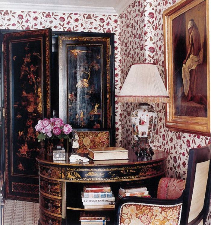 452 best designer: charlotte moss images on pinterest | charlotte